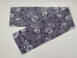 フラワー スカーフ 長方形 USA vintage ヴィンテージ