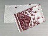 スカーフ 長方形 USA vintage ヴィンテージ
