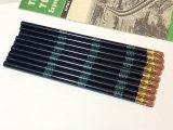 ヴィンテージ 鉛筆 リーバイス LEVI'S ペンシル 広告 アドバタイジング 企業 vintage pencil usa アンティーク